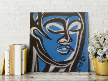 Feeling-Blue-ENVIRON
