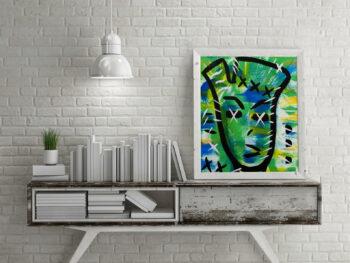 Green-Stars-in-Eyes-ENVIRON