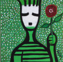 The-Flower