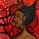 Aphrodite-1